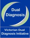 Victorian Dual Diagnosis Initiative - Role & Contacts - 2019